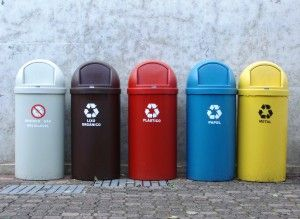 recycle-1-1311872-1918x1403