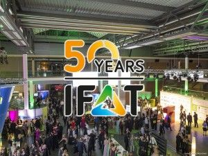 greentec-awards_ifat-1024x768